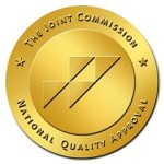 Joint_Commission_2007_Gold_Seal_II